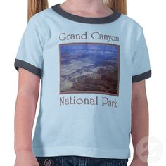 Grand Canyon National Park Brown Red Layers Tshirt This souvenir style design features nature travel photography from the beautiful Grand Canyon National Park in Arizona, USA of the layers in the canyon at the north rim. Great gift for a park lover, hiker, climber, outdoorsman or naturalist