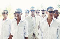 destination wedding groomsmen. image by cmpdenver.com