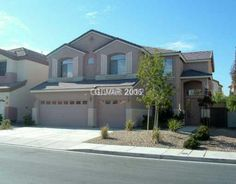 Call Las Vegas Realtor Jeff Mix at 702-510-9625 to view this home in Las Vegas on 10823 MONTASOLA ST, Las Vegas, NEVADA 89141  which is listed for $235,000 with 3 bedrooms, 2 Baths, 1 partial baths and 2814 square feet of living space. To see more Las Vegas Homes & Las Vegas Real Estate, start your search for Las Vegas homes on our website at www.lvshortsales.com. Click the photo for all of the details on the home.