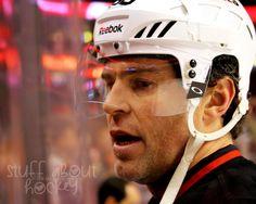 New Jersey Devils Jaromir Jagr | Stuff About Hockey