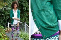 Must Have Super Soft Cardigans! 4 Colors Available! 72% off at Groopdealz