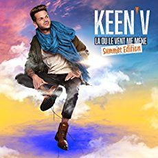 LÀ OÙ LE VENT ME MÈNE - Summer Edition