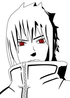 Naruto und sakura datieren Fanfiction Ersttext Online datierung