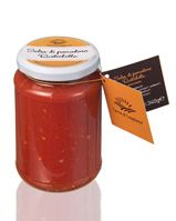 Rustichella salsa di pomodoro biologica
