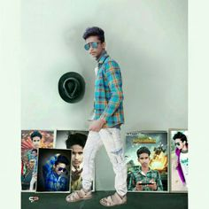 Editing Background, Jokes In Hindi, Button Down Shirt, Men Casual, Mens Tops, Shirts, Fashion, Moda, Dress Shirt