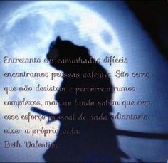 Boa noite guerreiras e guerreiros!  http://bethvalentimcoisademulher.blogspot.com.br/
