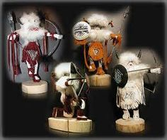 navajo dolls - Yahoo Image Search Results