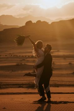 How can we ever forget about this day. we were blessed enough to take pictures of this incredible couple's elopement. Thousands of images, never been seen before, in this huge desert. Some Beautiful Pictures, Beautiful Couple, Wadi Rum Jordan, City Of Petra, Grace Love, Elope Wedding, Elopements, Vows, Getting Married