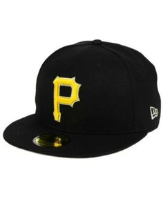 cdbf21e63 265 Best MLB-Pittsburgh Pirates images in 2019 | Pirate hats ...