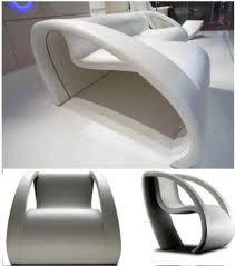 Картинки по запросу office collaboration furniture sofa