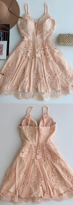 pink homecoming dresses, cute homecoming dresses, short homecoming dresses, unique homecoming dresses