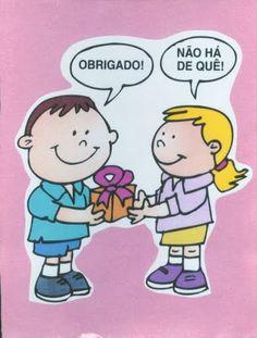 cartaz_palavrinhas_magicas (2)