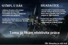 Vtipné obrázky s tématem HP. Nejlepší umístění 💚 #3 v kategorii Humo… #náhodně # Náhodně # amreading # books # wattpad Slytherin, Hogwarts, Hp Harry Potter, Twilight Saga, Jokes, Draco, Wattpad, Geek, Magic