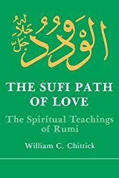 The Sufi Path of Love The Spiritual Teachings of Rumi Suny Series in Islamic Spirituality Suny Series Islamic Spirituality >>> You can find more details by visiting the image link. Spiritual Music, Spiritual Enlightenment, Good Books, Books To Read, Sufi Saints, Spirituality Books, Book Recommendations, Love Book, Literature