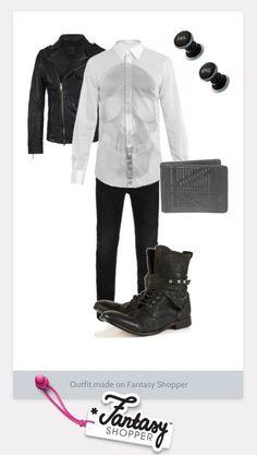 a406da4ebbfa 44 Best how men should dress images