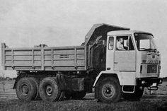 Transport Database and Photogallery - Jelcz # Eastern Europe, Transportation, Politics, Trucks, Country, Poland, Historia, Fotografia, Rural Area