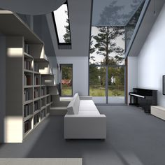 nowoczesna-STODOLA_dom-w-szwecji_STRUKTURA-biuro-architektoniczne_00011
