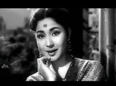 Bharatheeya ( Indian ) Classic Movies - Collections - Google+