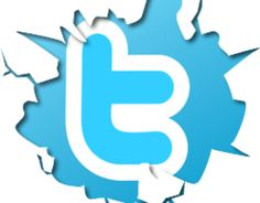 Twitter in Education   Educational Technology   Learnist