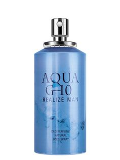 Ladys.ro Body Spray, Deodorant, Mtv, Shampoo, Aqua, Personal Care, Bottle, Beauty, Fragrance