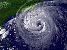 Only the most extreme landfalling hurricanes get their name retired