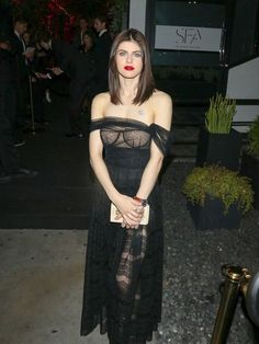 """limit my search to r/alexandradaddario. use the following search parameters to narrow your results: subreddit:subreddit: find submissions in """"subreddit""""; author:username: find submissions by """"username""""; site:example.com: find submissions from """"example.com""""; url:text: search for """"text"""" in url; selftext:text: search for """"text"""" in ..."""