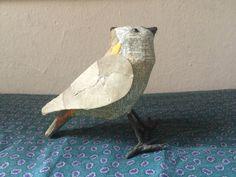 Audubon Birds And Me