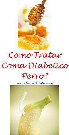 Panellets para diabeticos.Bmj open diabetes research & care.Productos naturales para curar la diabetes - Dieta Para Diabeticos. 4989709143 #SintomasDeAzucarBajaSinSerDiabetico