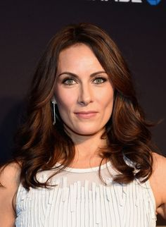 Laura Benanti Opens Up About Miscarriage In A Moving Essay That Will Help Women Realize They're Not Alone
