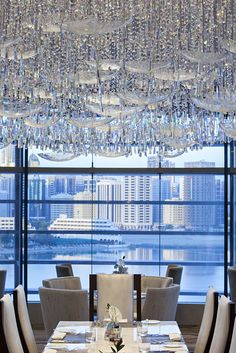 Lasvit is a leading designer and manufacturer of custom contemporary light fittings, feature architectural glass installations and lighting collections.