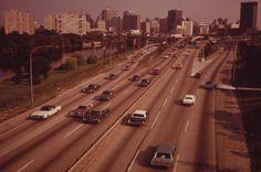 Philadelphia1973_2000.jpg (2000×1324)