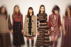 Vogue | Moda, Beleza, Desfiles, Lifestyle e Celebridades