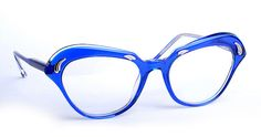 BG Hayek browline frame #browlineglasses