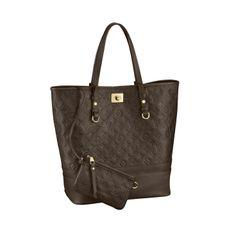 Citadine GM [M93238] - $252.99 : Louis Vuitton Handbags On Sale