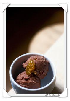 Chocolate+Meyer+lemon+sorbet+by+Sam+Breach+2.jpg (379×550)