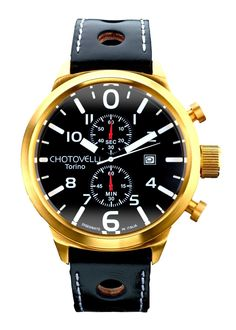 Description The 7900 Series is particularly Special as it is derived from a variety of retro timepieces paying homage to watches made in the 30s and 40s that combines Big Pilot watches and Italian Nav
