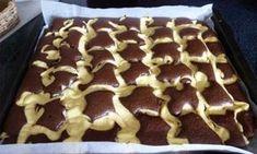 Tvarohový koláč prošívaná deka