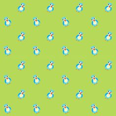 free printable owl gift wrapping paper for kids