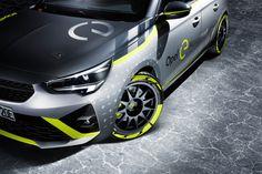 Gleich mit der Veröffentlichung des neuen e-Corsa wurde auch eine Rally-Variante des neuen Corsa erstellt. Bmw I3, Car Wallpapers, Hd Wallpaper, Frankfurt, Peugeot, Nissan, Volkswagen, Audi, Rally Car