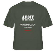 Defend Moffat County Army Military Strong Custom T Shirt Cool Shirts, Tee Shirts, Tees, City Pride, Black Ops, Real Man, Shirt Designs, Army, Mens Tops