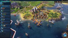 3104070-2kgmkt_civilizationvi_screenshot_preview_tech-panel.jpg (1920×1080)