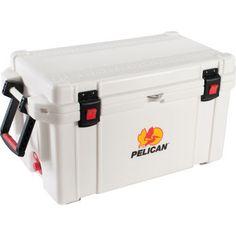 Pelican ProGear 65 Quart Marine Cooler