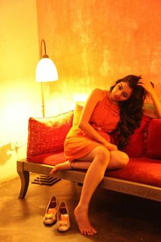 Actress Janani Hot Latest Photos In High Definitions With No Watermark - Indian Actress Hot South Indian Film, South Indian Actress, Beautiful Indian Actress, Hindi Actress, Best Actress, Bollywood Actress, Bollywood Cinema, Bollywood Photos, Hottest Models