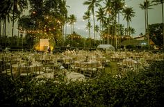 Rustic and Refined | http://brideandbreakfast.ph/2014/12/01/rustic-and-refined/ | Photo by MangoRed