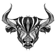 49 Tattoo Symbols that Represent Strength