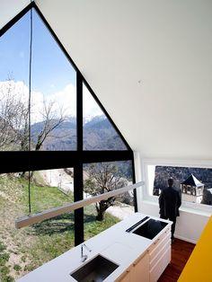 casa_na_montanha_com_neve (5)