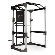 Home Gym Exercise Equipment Weight Trainin Fitness Cage Workout Strength Muscle  #CAPBarbell