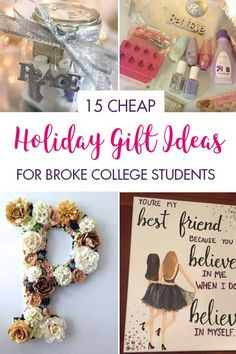 Small gift ideas for boyfriends parents for christmas