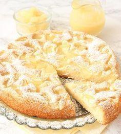 Swedish Recipes, Sweet Recipes, No Bake Desserts, Dessert Recipes, Baking Recipes, Cookie Recipes, Coffee Bread, German Desserts, Everyday Food