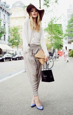Fashion clothes from http://findgoodstoday.com/womensfashion